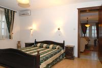 Апартамент 101 A