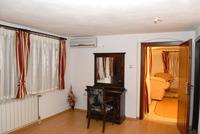 Апартамент 201 A